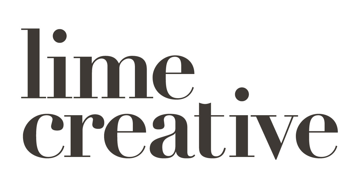 5863c9c181 Lime Creative - We are a Creative Branding   Web Design Agency
